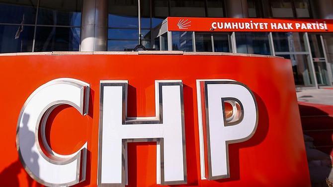 CHP'nin oturma eylemi nedeniyle bazı yollar trafiğe kapanacak