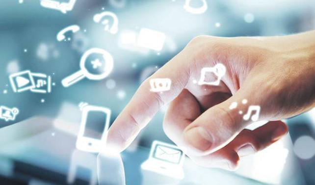 Teknolojiyi neden fare, virüs ve unicorn ile anlatıyoruz?
