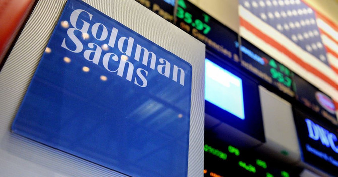 Goldman Sachs: Türkiye ekonomisi aşırı ısındı