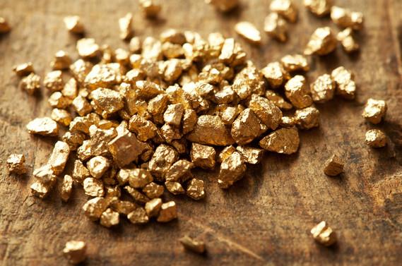 Borçlanmada 'dolar yerine altın' açılımı