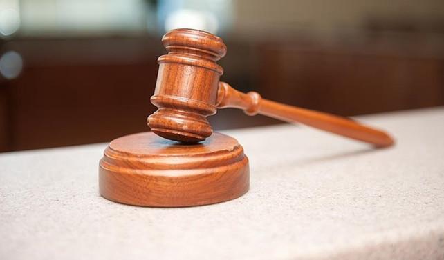 Halisdemir'in davası karara bağlanıyor