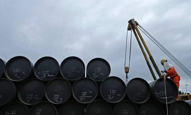Petrol fiyatları yatay seyrini sürdürdü