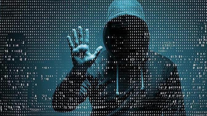 Hacker'lara karşı bankacılara özel eğitim önerisi