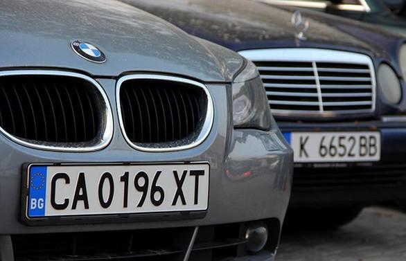 Yabancı plakalı araçlar da geçiş ücreti ödeyecek