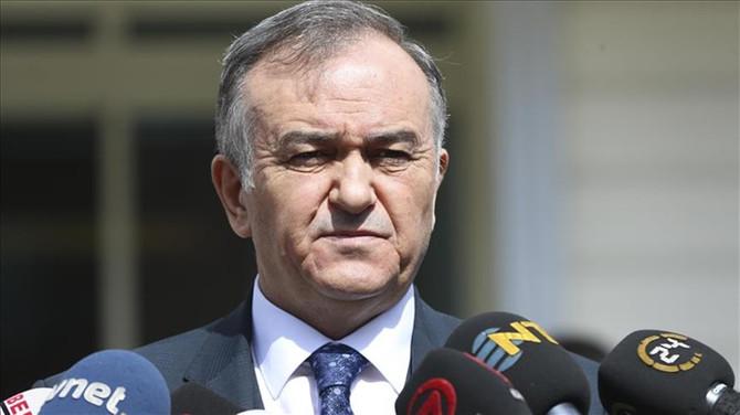MHP'den 'baskın seçim iddiaları'na cevap