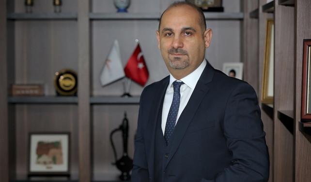 CinnaGen, Türkiye'ye biyoteknoloji üssü kuracak