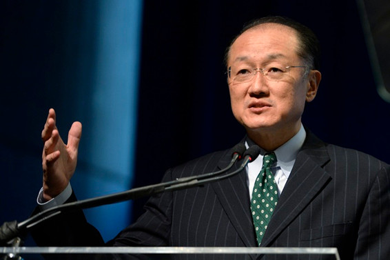 Dünya Bankasından yatırım için mükemmel bir fırsat değerlendirmesi