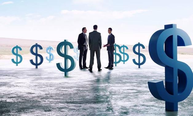 Yatırımcı için sektör ve bölge planları hazır
