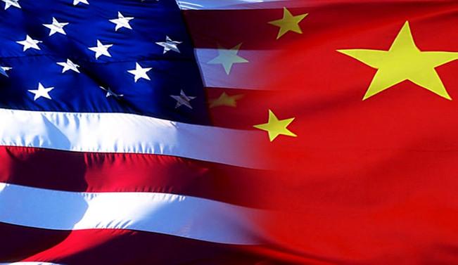Çin'den 'hurda alüminyum' misillemesi gelebilir