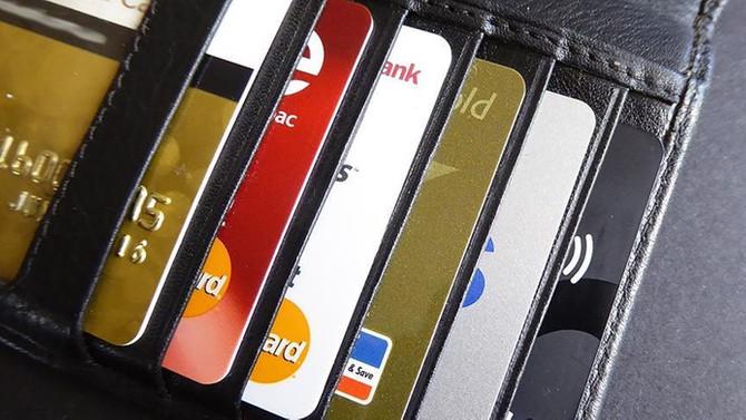 TCMB'den kredi kartı faiz oranlarına ilişkin duyuru