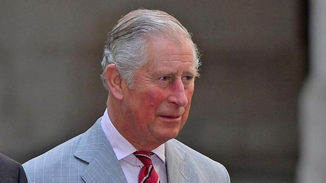 İngiliz Milletler Topluluğu'nun yeni başkanı Prens Charles olacak