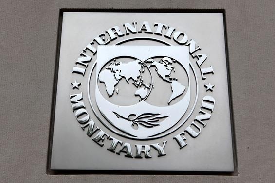 IMF üyeleri içe dönük politikalarda geri adım attı