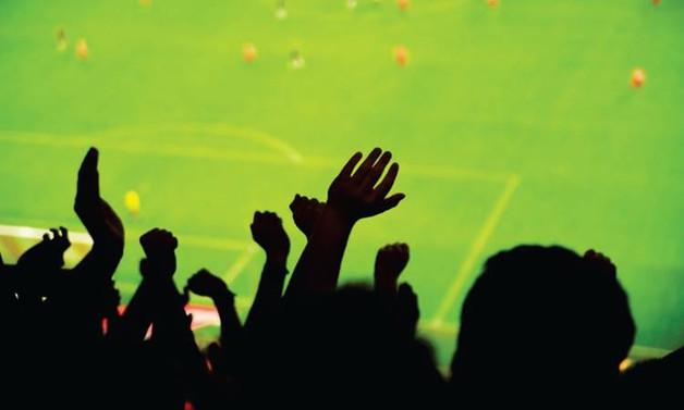 Şampiyonlar Ligi'nde yarı final heyecanı