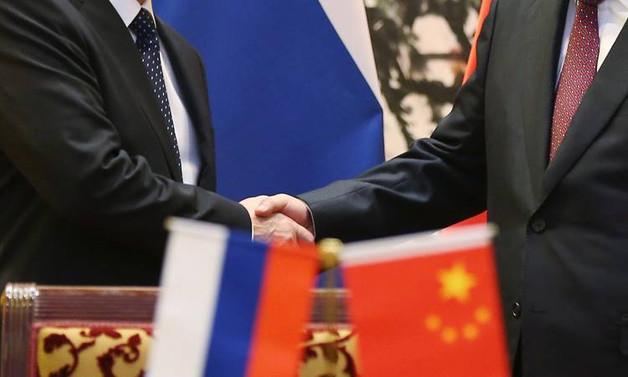 Rusya ve Çin'den nükleer kararı
