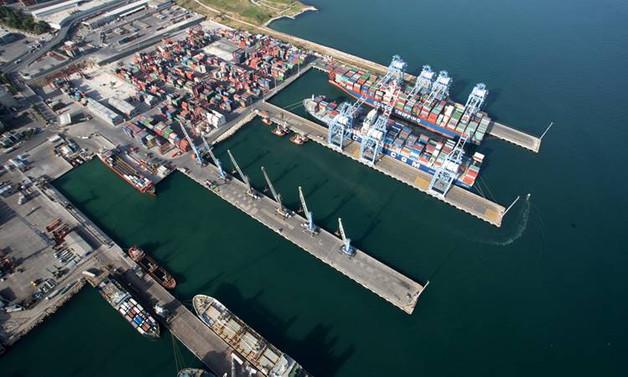 Deniz kirliliği sigortası teminat tutarları belli oldu