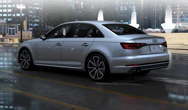 Audi, 1.16 milyon aracı geri çağırıyor