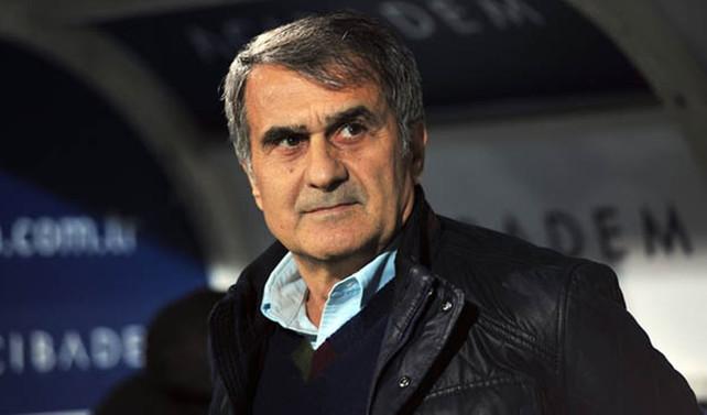 Beşiktaş'ta 4 isim ifadeye çağrıldı