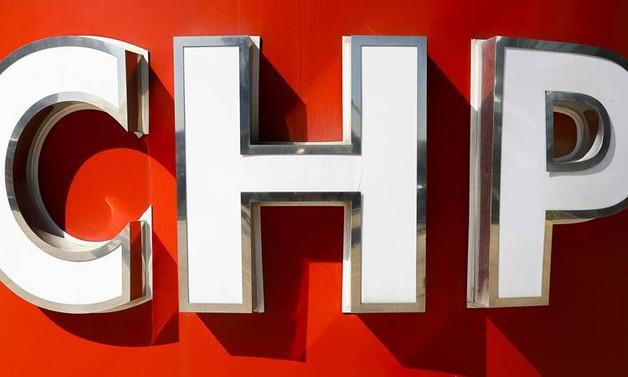 CHP'de ittifak mesaisi sürüyor