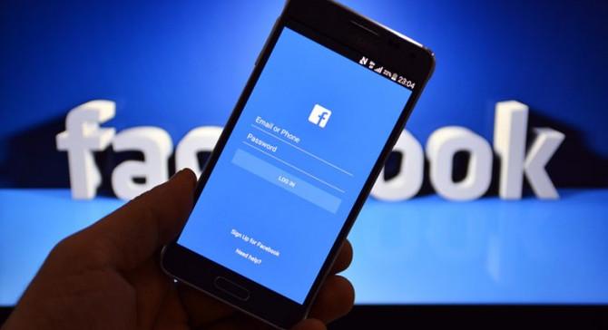 Facebook'un net kâr ve geliri arttı