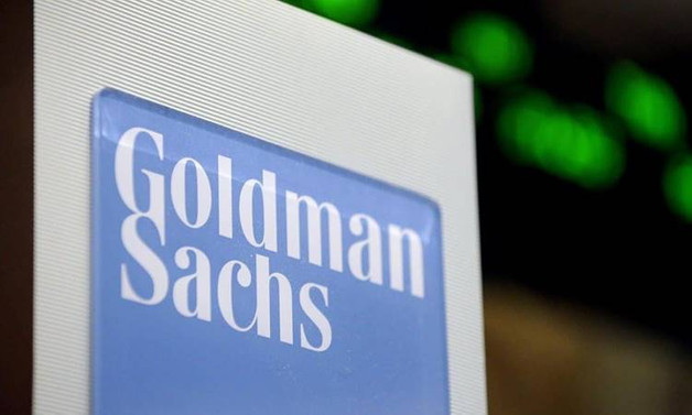 Goldman Sachs: Alınan karar ciddi risklere işaret