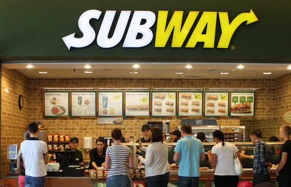 Ünlü sandviç zinciri, ABD'de 500 mağazasını kapatacak
