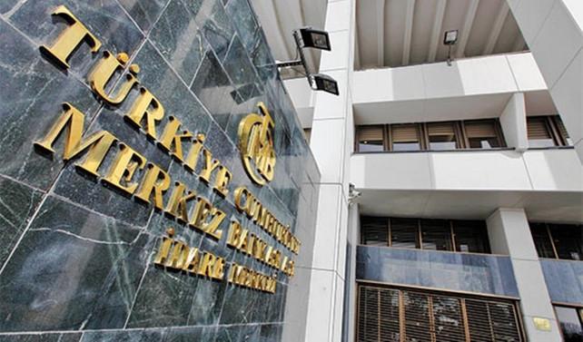 Merkez Bankası denetim yönetmeliğinde değişiklik