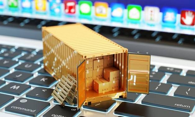 15 bin firma e-ihracata başladı 70 milyon TL'lik destek verildi