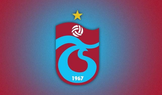 Trabzonspor'un transfer yasağı kalktı