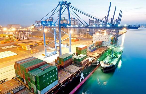 Ortadoğu ve Körfez ülkeleriyle ticaret hız kesmedi
