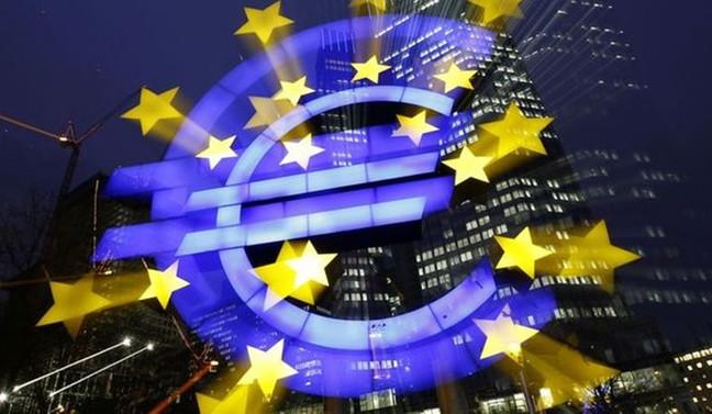 Euro Bölgesi'nde ekonomik güven değişmedi