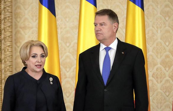 Romanya yönetiminde Kudüs krizi