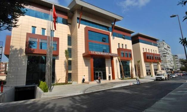 Fatih'in yeni belediye başkanı 30 Nisan'da belirlenecek