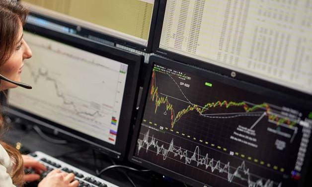 Borsada yüzde 3'lük kayıp