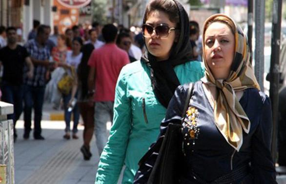 Turist sayısında ilk üç ayda rekor artış