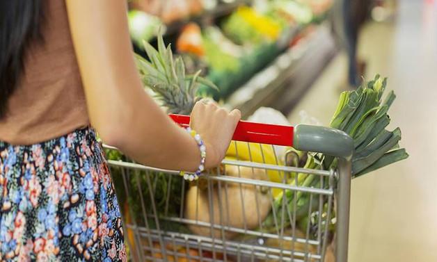 TCMB: Enflasyon gıda ve enerjide yükseldi