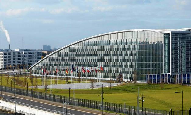 NATO yeni bir 'Soğuk Savaş' istemiyor