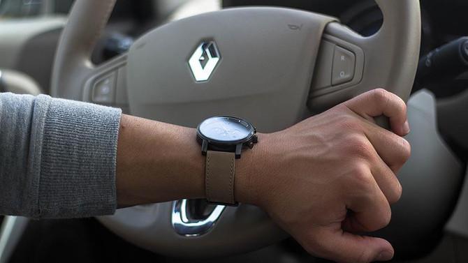 Renault 19 yıldır liderliğini sürdürüyor