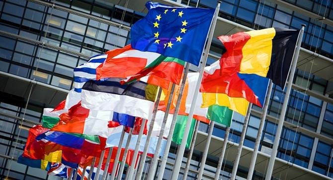 AB'de 3 milyar euro anlaşmazlığı
