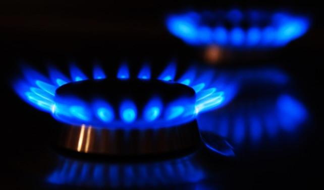 12 yerleşim yeri daha doğalgaza kavuşuyor