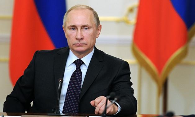 ABD'den üst düzey Rus yetkililere yaptırım