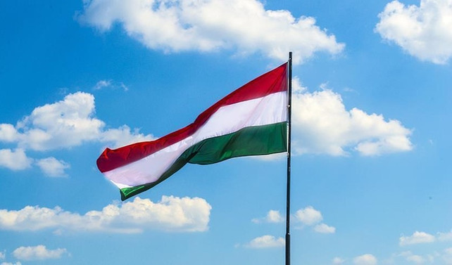 Macaristan yarın sandık başına gidiyor