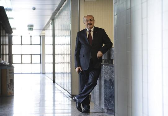 CHP eski Milletvekili Öner hayatını kaybetti