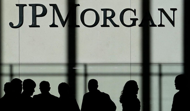 JP Morgan'dan TL için 6 tavsiye