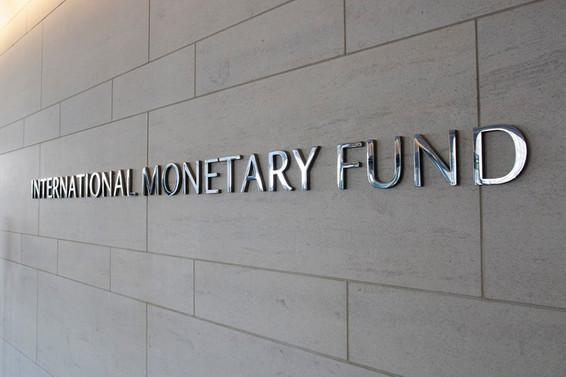 IMF'nin Dünya Ekonomik Görünüm Raporu yayınlandı