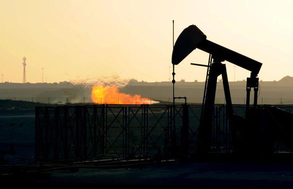 Petrol fiyatları bir miktar geri geldi