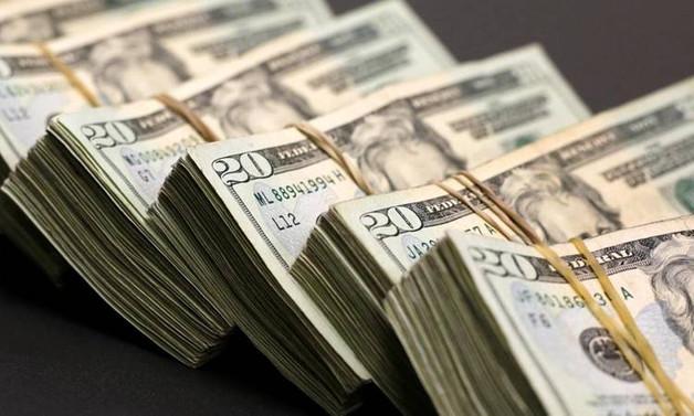 Ekonomi zirvesi doları zirveden çevirdi