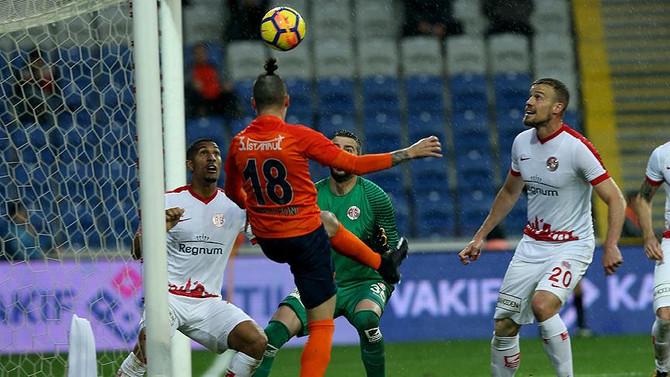 Süper Lig'de 33. haftanın perdesi açılıyor
