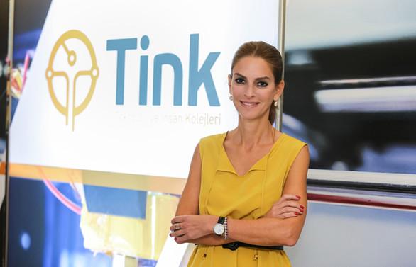 Tink'te ortaokul sınıfları eğitime başlıyor
