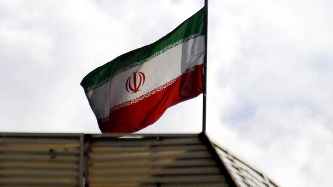 İran: İsrail'e roket saldırısı düzenlemedik