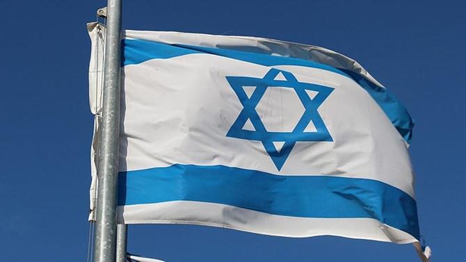 İsrail, Bahreyn'in desteğinden memnun